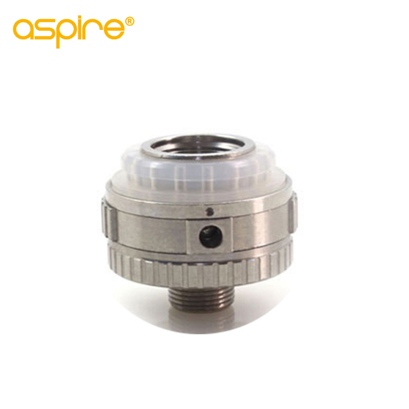 e cigarette accessories Nautilus Mini Atomizer Base Hardware For Aspire Nautilus Mini Atomizer Tank 100% Original