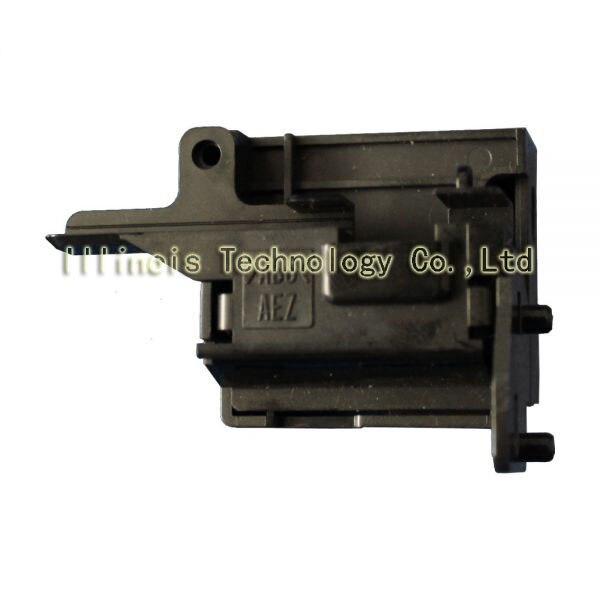 F186000/DX4/DX5/DX7 Stylus Pro 7400/7450/7800/7880/9880/9800 Encoder Sensor Adapter
