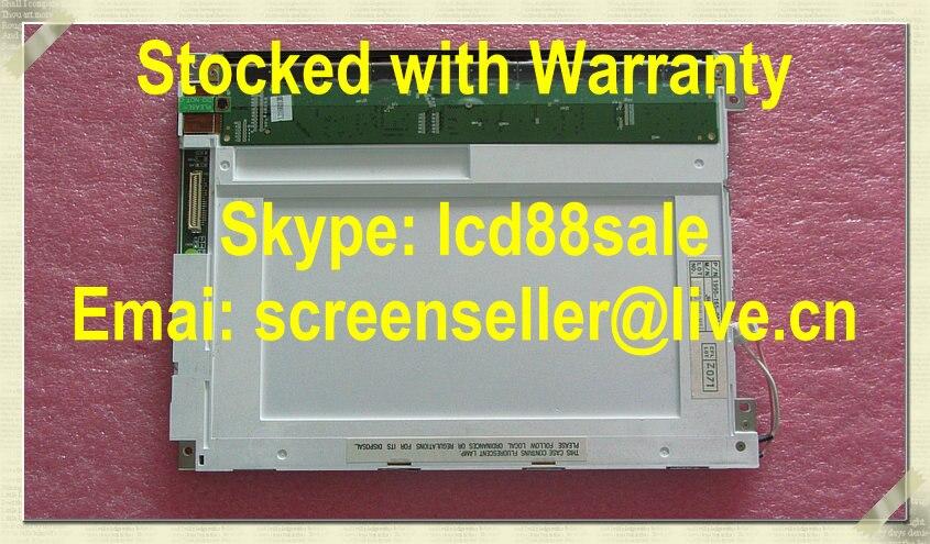 best price and quality original  LT104S4-101   industrial LCD Displaybest price and quality original  LT104S4-101   industrial LCD Display