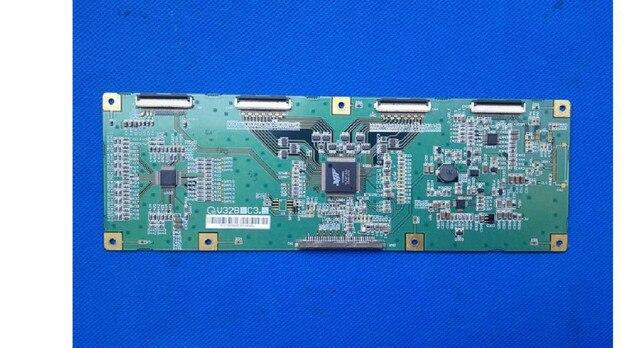 V23D C1 LCD Board Logic board for screen V23DC1