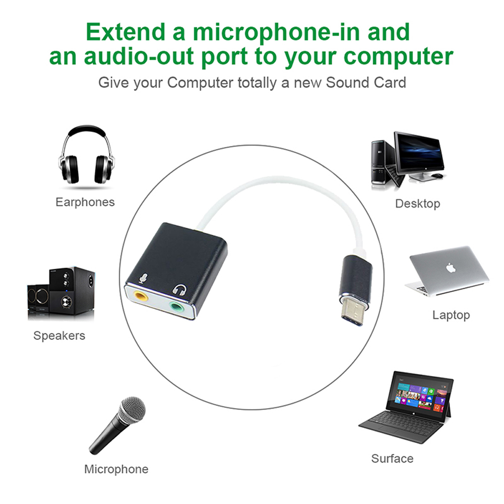 7-1-External-Type-C-USB-Sound-Card-for-Macbook-Pro-Air-USB-C-to-3 (2)