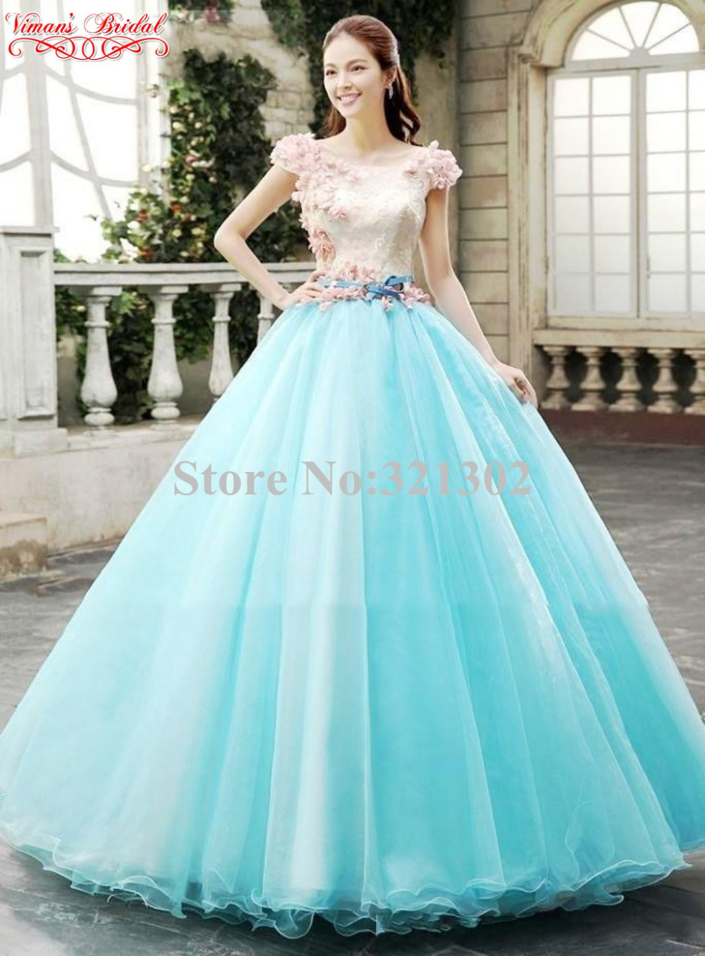Compare Prices on Quinceanera Dresses Long Sleeve- Online Shopping ...