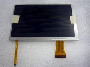 7.0'' inch original for Owen V9 LCD screen display panel
