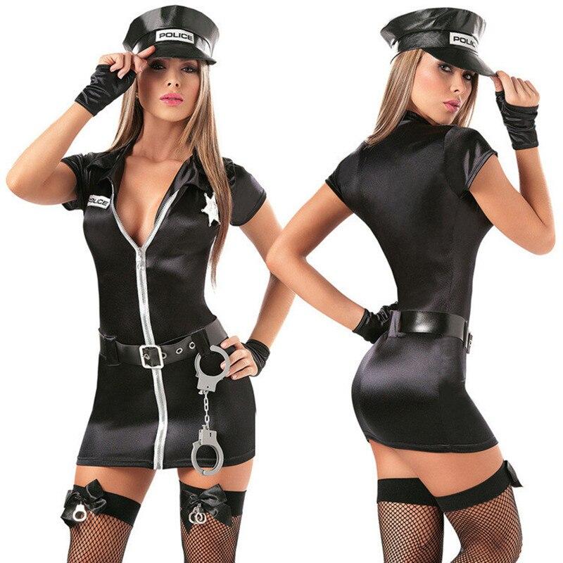 Mens police uniform fetish mens rubber latex suits polymorphe medium bkits