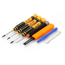 Mounting Tools Kit for Parrot Bebop 2 Drone 4.0 Screwdriver C-clip Fixing Tools Set High Quality RC Spare Parts For Helicopter