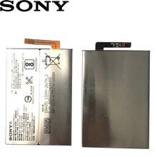SONY New Original SNYSK84 3300mAh NEW High quality Battery For Sony Xperia XA2 H3113 H4113 1309-2682 battery Raplacement