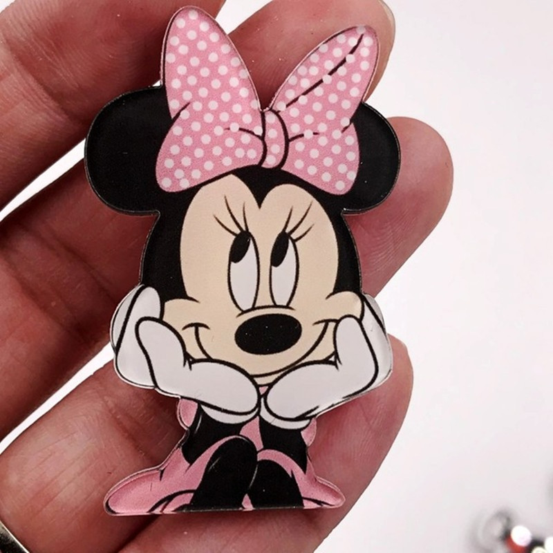 1PCS-Minnie-with-bow-tie-Cartoon-Harajuku-Icons-Acrylic-Brooch-Girls-Badges-Pin-Clothes-Backpack-Decoration.jpg_640x640