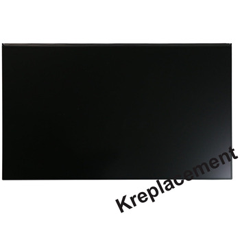 """23.8"""" IPS 1080P LCD Screen +Touch Glass Assembly Replacement For HP Pavilion 24-x082ns AIO Touchscreen Desktop"""