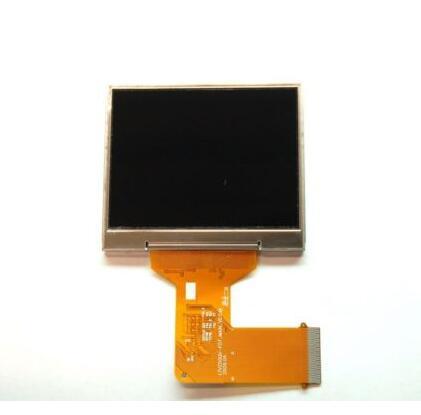 NEW LCD Display Screen For SAMSUNG NV3 I6 L80 Digital Camera Repair Part + Backlight