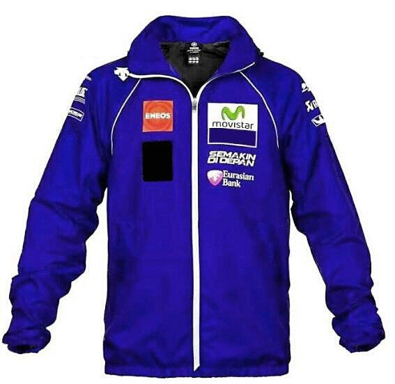 Popular Team Windbreaker Jackets-Buy Cheap Team Windbreaker ...