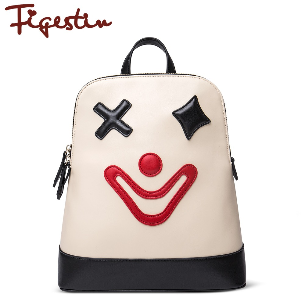 Online Get Cheap Cute Girl Backpacks -Aliexpress.com | Alibaba Group