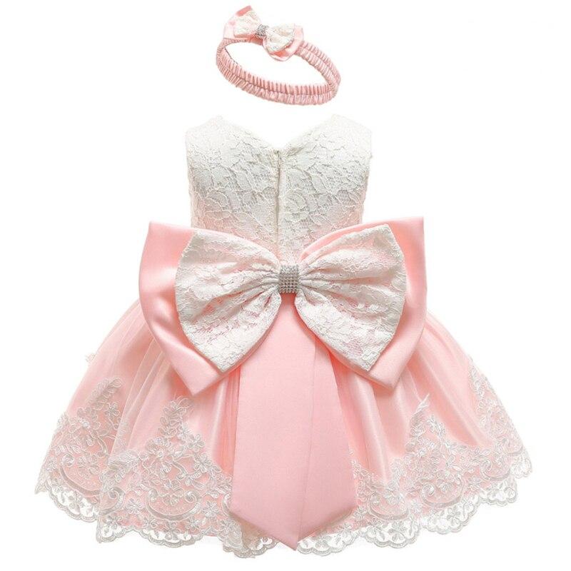 29cb42515 Nueva ropa de bebé niña