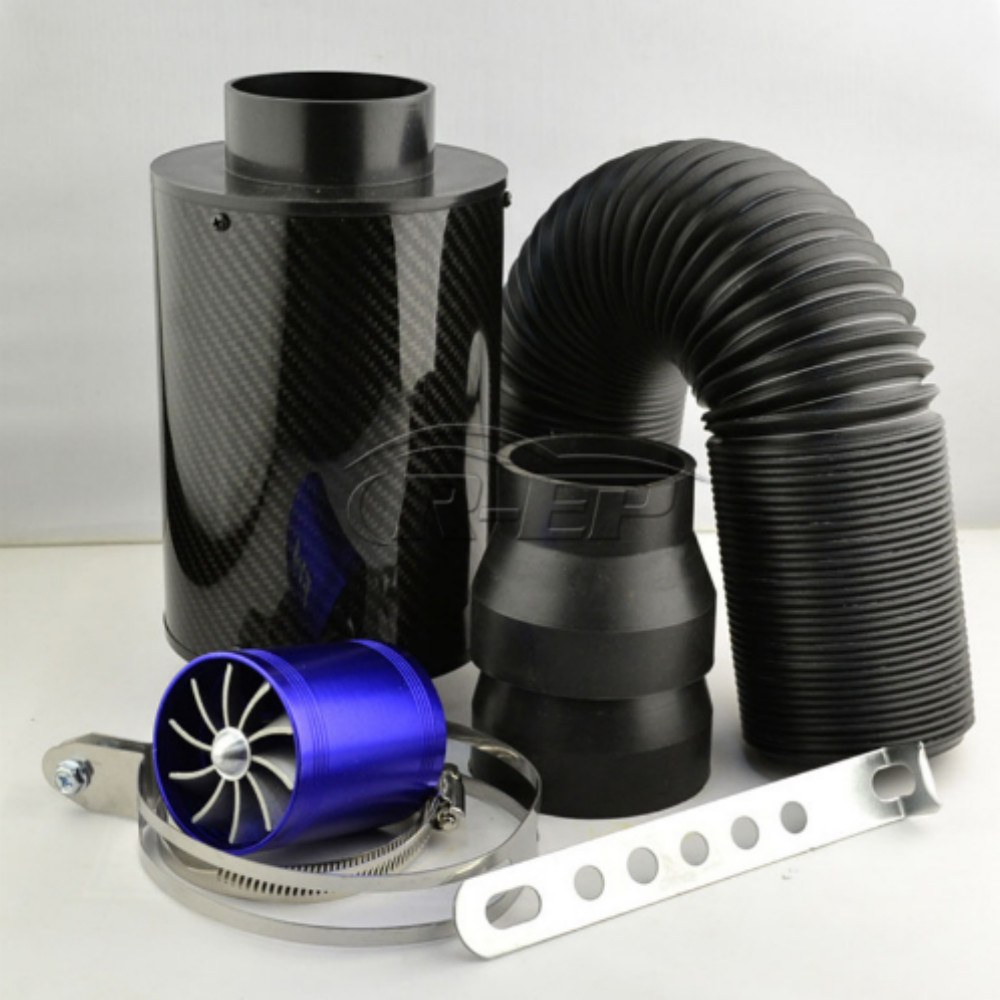 Auto Air Cleaner Filters : Popular cold air intake kit buy cheap