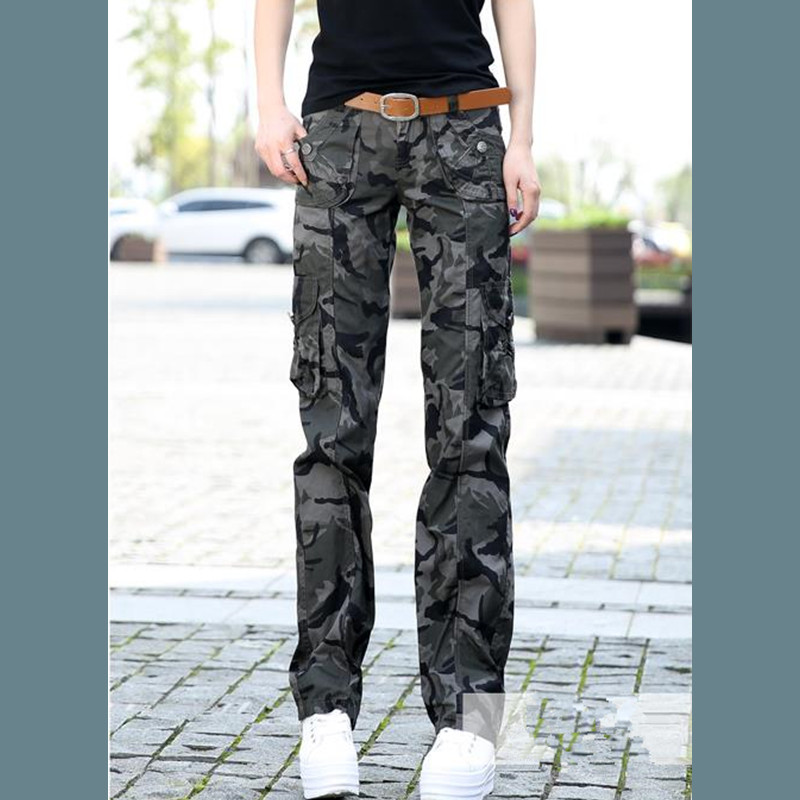 Compare Prices on Cargos for Girls- Online Shopping/Buy Low Price ...