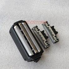 ES9072 Cutter &  ES9077 Foil  for Panasonic ES7000 ES7021 ES7022 ES7020 ES7017 ES7016 ES7015 ES8027 ES7003  ES5405 ES7003 ES7001