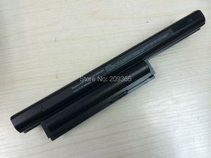 Аккумулятор BPS22 для ноутбука, 7800 мАч, 9 ячеек