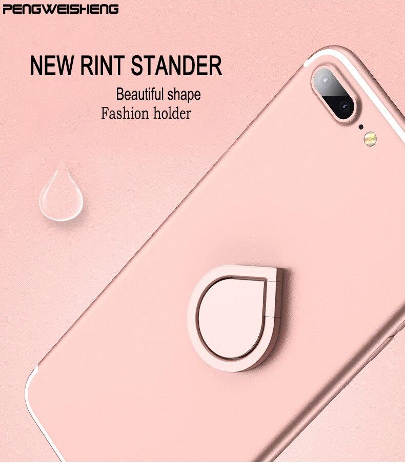 <font><b>Phone</b></font> Ring <font><b>Holder</b></font> <font><b>Stand</b></font> 360 Rotation <font><b>Pop</b></font> Finger Ring <font><b>Holder</b></font> <font><b>Grip</b></font> Fidget Spinner Mobile <font><b>Phone</b></font> Ring <font><b>Stand</b></font> Support