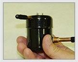 12v 24v Super Micro Mini Compressor For Drinking Fountain Refrigerator Dehumidifier Liquor Cabinet Ice Making Machine