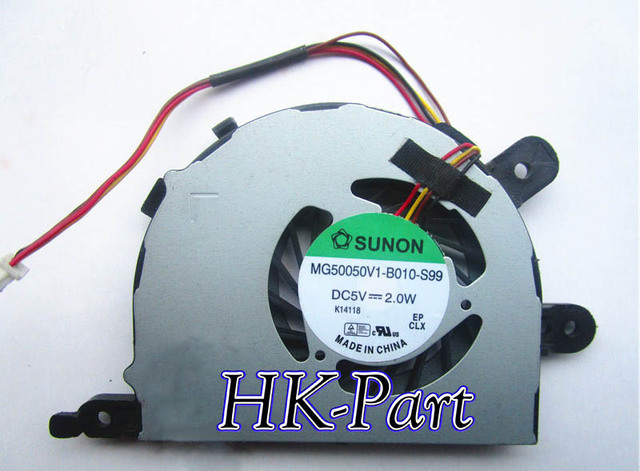 New & Original For Lenovo Ideapad U260 MG50050V1-B010-S99 cpu fan,Free Shipping ! !