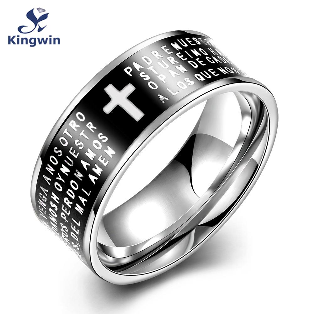 compare prices on wedding christian- online shopping/buy low price
