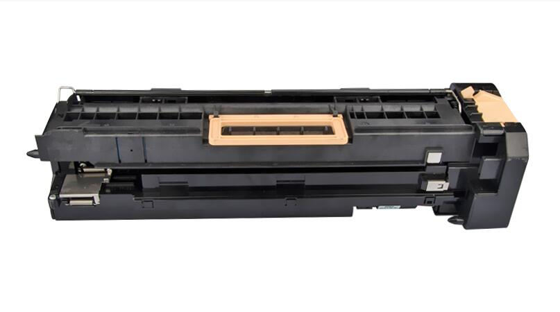 2017 hot  Compatible Drum unit 113R00670,60K page yield use for Xerox phaser 5500,5550,1pcs/lot XP5500D/5550D free ship