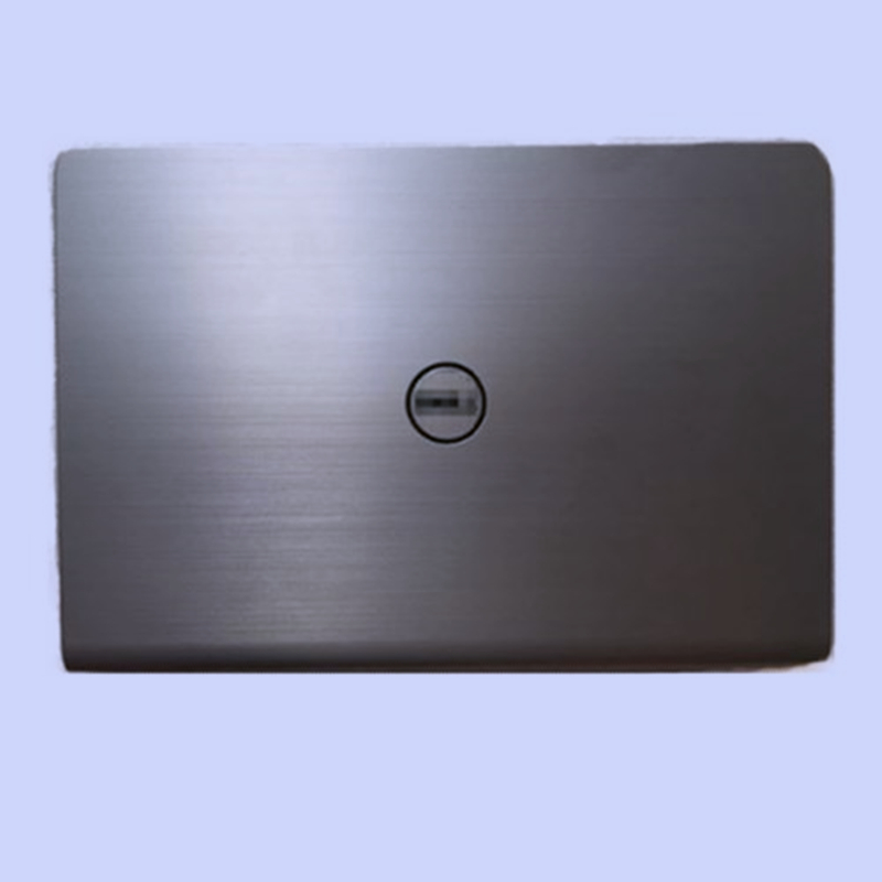 NEW laptop LCD Back Cover Top Cover/LCD Front Bezel/palmrest/Bottom case for Dell <font><b>Inspiron</b></font> 15 15-5000 Series 5545 <font><b>5547</b></font> 5548 image