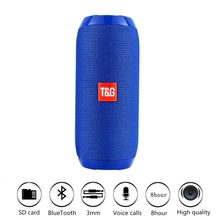 YEINDBOO Outdoor Sports Speaker Wireless Bluetooth Speaker Waterproof Subwoofer Stereo HIFI Portable Card Speaker 3.55mm Receive цены онлайн