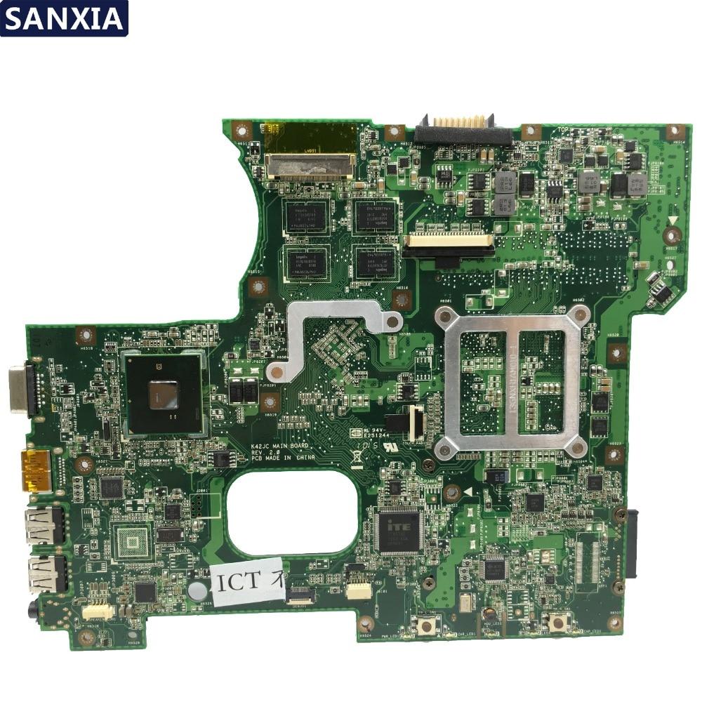 Asus K42JC Notebook Intel 6200 WiFi Treiber Herunterladen