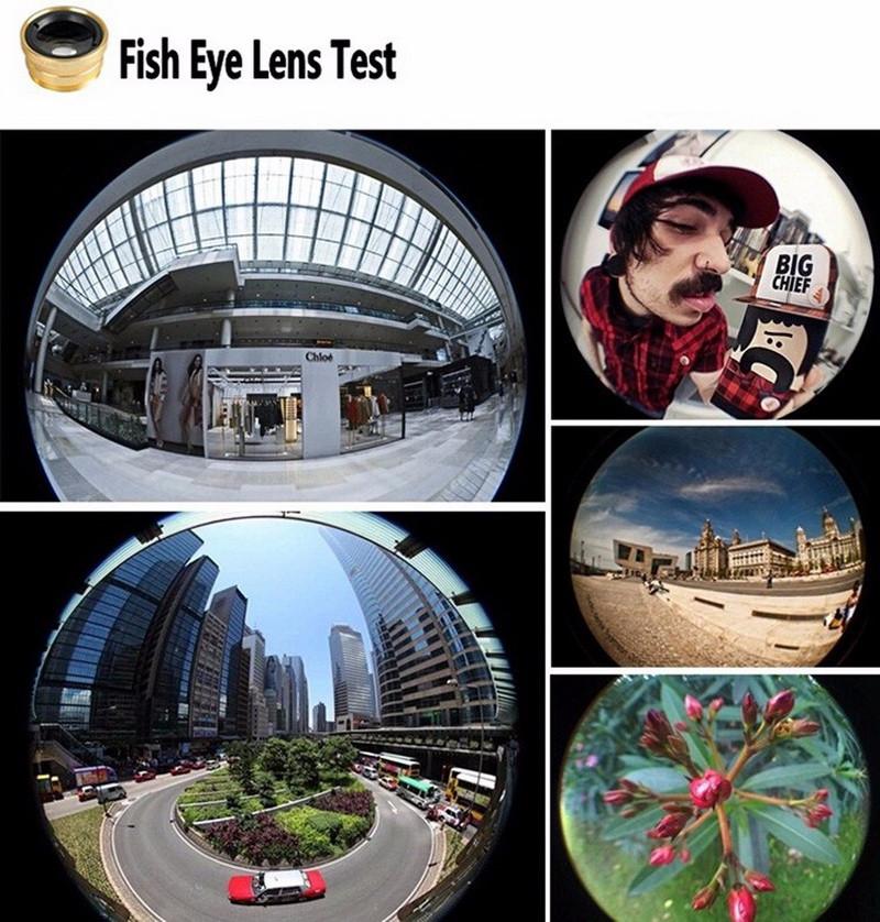 Fisheye-Lens-3-in-1-mobile-phone-clip-lenses-fish-eye-wide-angle-macro-camera-lens (5)