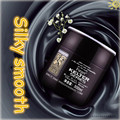 Hair Care Repair Damaged Split Ends Pour Mask Nutrition Repair That Hot Dye Hair Care 300g Hair mask Conditioner S193