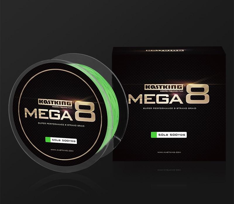 Mega 8 500yds PC--Details (9)