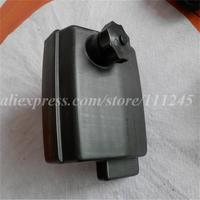 FUEL TANK ASSEMBLY W/ CAP FITS WACKER WM80 BS500 BS600 BS650 BS700 RAMMER JUMPING JACK HAMMER TAMPER PARTS 0182368