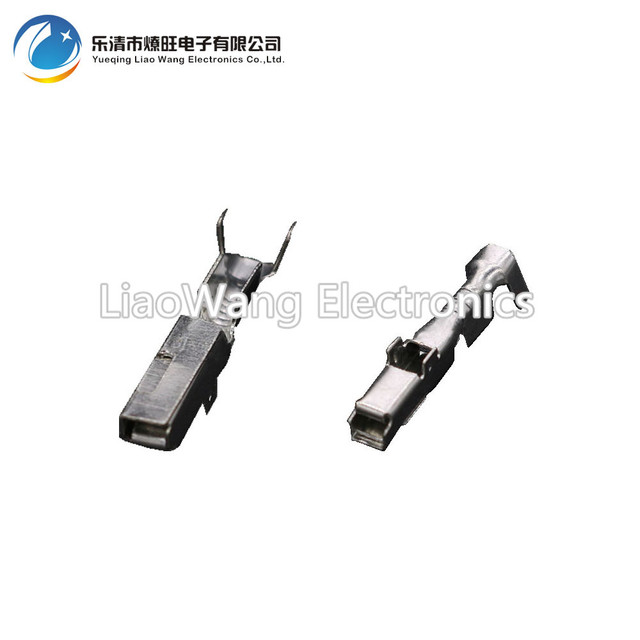 auto terminal auto wiring harness terminals dj621a 4 0a product rh 17 5 5 masonuk de