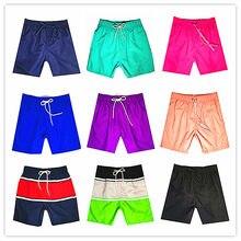 6c06ca2333233 2018 Brand Phantom Beach Board Shorts Swimwear Men 100% Quick Dry Man  Swimsuit High Quality Elastic Waist Mens Bathing Shorts