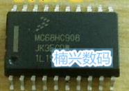 Цена MC68HC908JK3ECDW