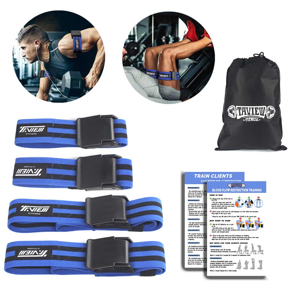 ᑎ Weights Cinto Bodybuilding Training Free Free Shipping: 208cm Natural Latex Pull Up Physio Resistance Bands
