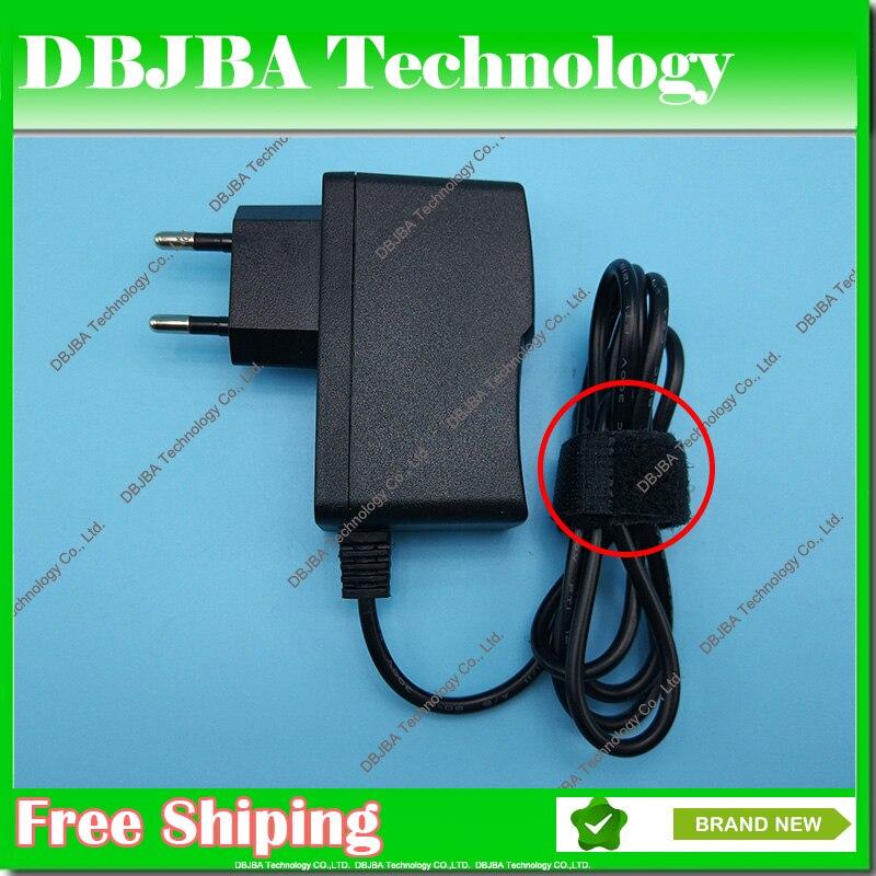 AC Адаптеры питания для <font><b>Acer</b></font> One 10 S1002-145A N15P2 N15PZ 2-в-1 S1002-17FR S1002-17FR-US NT. G53AA. 001 10.1 &#8220;<font><b>Tablet</b></font> Зарядное устройство питания