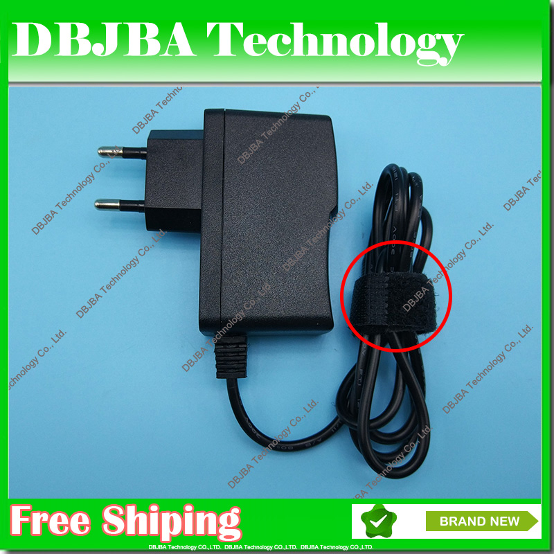 AC Power Adapter for Acer One 10 S1002-145A N15P2 N15PZ 2-IN-1 S1002-17FR S1002-17FR-US NT.G53AA.001 10.1 Tablet Charger Supply new 12v 1 5a for acer iconia tab a510 a511 a700 a701 tablet charger ac dc adapter acer cable charging free shipping