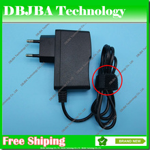AC Power Adapter for Acer One 10 S1002-145A N15P2 N15PZ 2-IN-1 S1002-17FR S1002-17FR-US NT.G53AA.001 10.1 Tablet Charger Supply lspace ls 145a