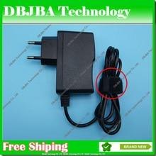 AC Power Adapter for Acer One 10 S1002-145A N15P2 N15PZ 2-IN-1 S1002-17FR S1002-17FR-US NT.G53AA.001 10.1
