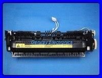 RM1-2050-000 GerwayTechs HPLaserJet 1022 1022n 1022nw Kit Fusor HP1022 Fusor Conjunto de Fusor Unidade 220 V