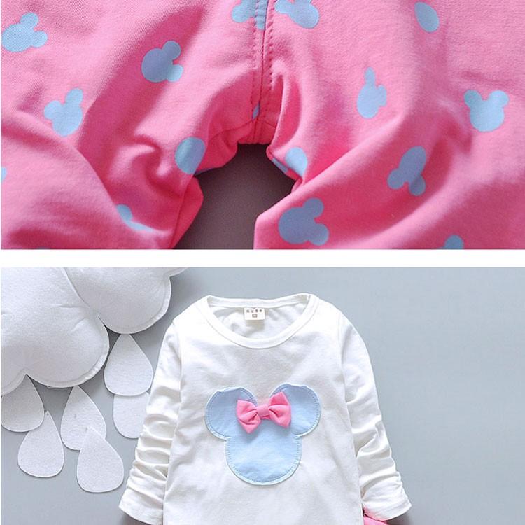 3-Pcs-baby-girl-clothes-set-1 (11)