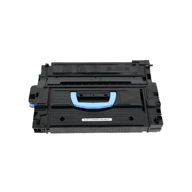 BY DHL For HP C8543X 43X 8543X 43 Black LaserJet Toner Cartridge for HP LaserJet HP Laser jet 9000/9040 (30000pages) printer replacement chip for hp laserjet cb540a print cartridge – black toner refill for hp1215 1515 1518