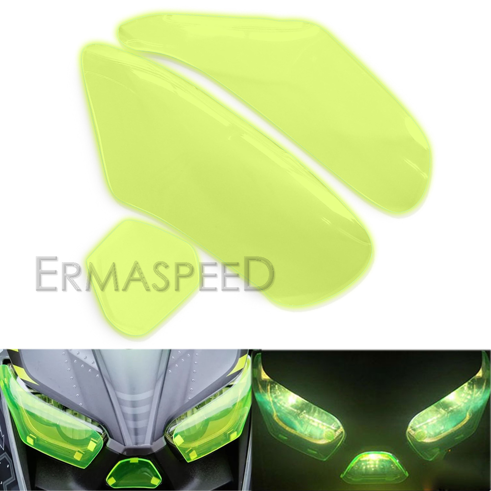 xmax headlight protection (6)