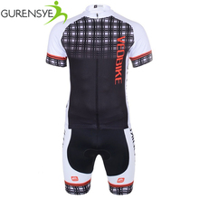Greens Mens Bike Shirts Slim Fit Workout Shirts Male T-shirt Men Quick Dry/ Cycling Short Sleeve Jersey /ropa ciclismo hombre