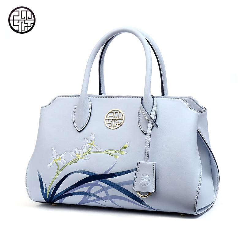Pmsix Tote Versatile Bags Handbags Women Famous Brands Pochette Soiree Women's Bags Luxury Handbags Women Bags Designer Totes