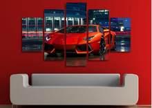 Spor Arabalar Boyama Promosyon Tanıtım ürünlerini Al Spor Arabalar