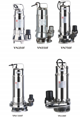 3kw outlet diameter 80mm reorder rate up to 80% stainless steel submersible pump fortisflex ксс 3 80