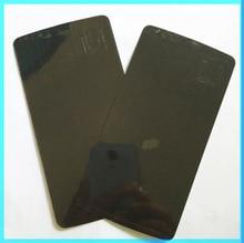 10 pcs/lot For LG G3 D850 D855 D851 VS985 LS990 Front LCD Display Touch Screen Digitizer Frame Adhesive Glue Sticker