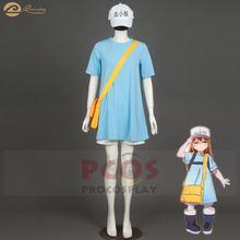 Новинка длинная футболка с принтом в виде аниме кепка сумка